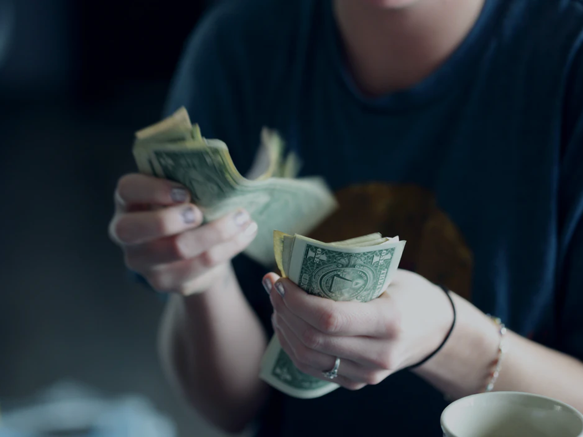 Blog Post - 6 Money Management Apps to Help You Budget Your Money for Gaming